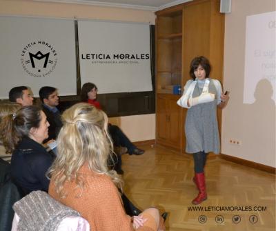 mano rota-leticia morales-letimorales.com